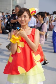 20130810-C84day3a_77