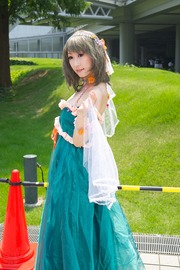 20130810-C84Day2a_11