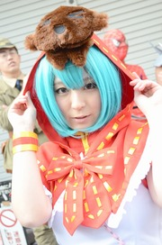 20120321-stfes-_232