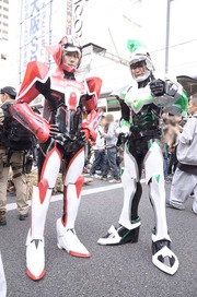 20130325-stfes2013nt_78