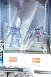 20120522-gundamh_206