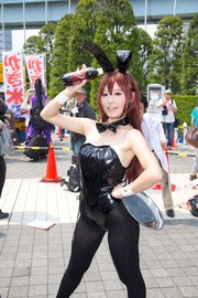 20130810-C84day3a_11