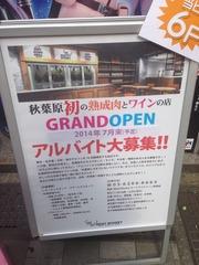 20140622-akiba