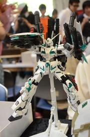 20120522-gundamh_157