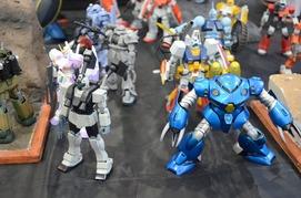20120522-gundamh_22