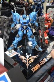 20120522-gundamh_78