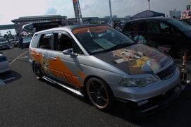 20111009-itg5-c-133