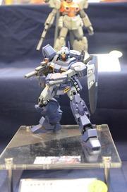 20120522-gundamh_48