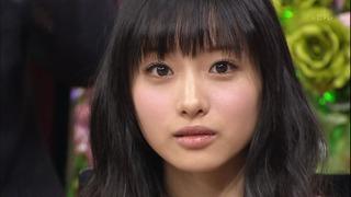 20120327-satomi-_09