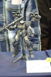 20120522-gundamh_45