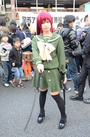 20120321-stfes-_187