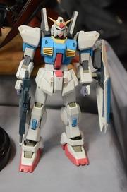 20120522-gundamh_122