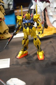 20120522-gundamh_105