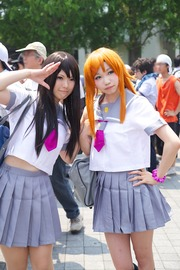20130810-C84Day2a_31