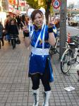 081130-akiba-1.jpg