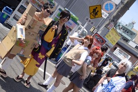 20130325-stfes2013nt_16