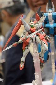 20120522-gundamh_71
