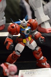 20120522-gundamh_179
