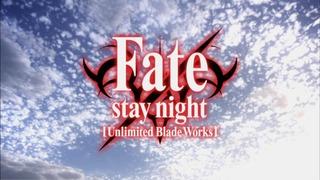 20141012-fate_04