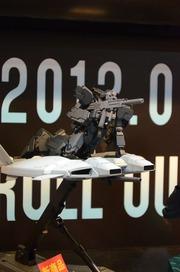 20120522-gundamh_218