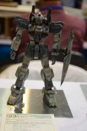 20120522-gundamh_138