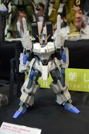 20120522-gundamh_151