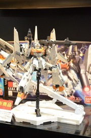 20120522-gundamh_214