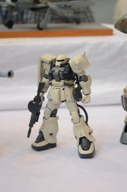 20120522-gundamh_255