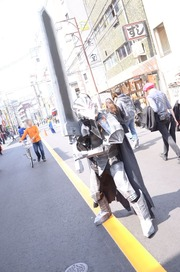 20130325-stfes2013nt_35
