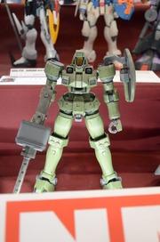 20120522-gundamh_89