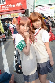 20120321-stfes-_212