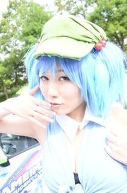 20130526-Reitai_69