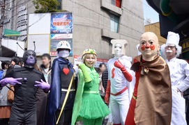 20130325-stfes2013nt_43