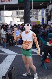 20130325-stfes2013nt_17