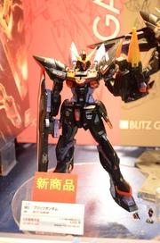 20120522-gundamh_212