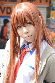 20120321-stfes-_91