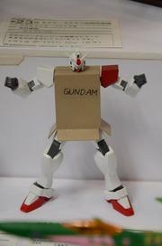 20120522-gundamh_65