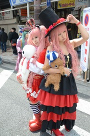 20120321-stfes-_94
