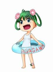110729-asagawo-1