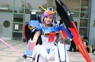 20120925-gundam_03