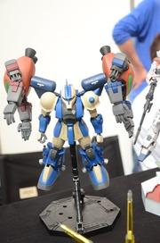 20120522-gundamh_201