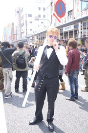 20130325-stfes2013nt_28