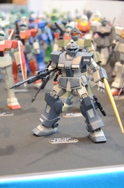 20120522-gundamh_234