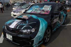 20111009-itg5-c-28