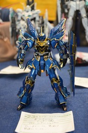 20120522-gundamh_170