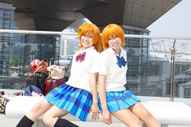 20130810-C84Day2a_39