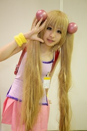 20120930-drp-cos-224
