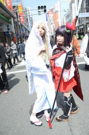 20120321-stfes-_53