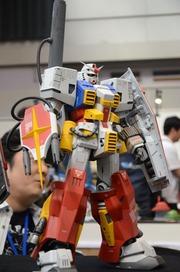 20120522-gundamh_153