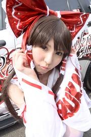 20130526-Reitai_48